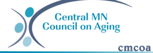 Central Minnesota Council on Aging