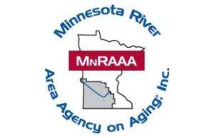 Minnesota River Area Agency