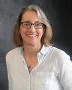 Christy Leach